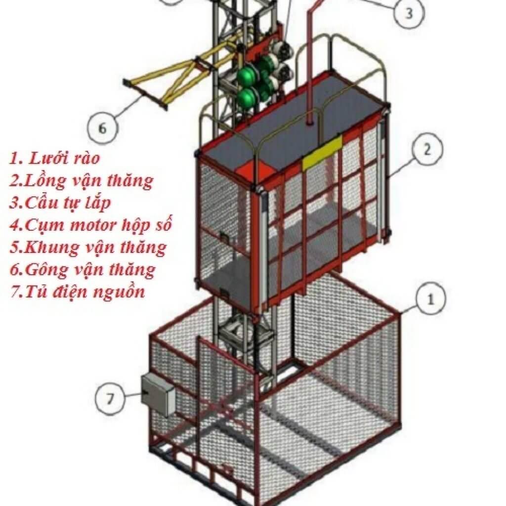 183009740915 1024x1024 - Vận thăng lồng/Construction hoist