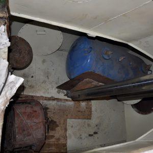 20130825082355 t4 300x300 - Doanh nhân Việt đầu tiên có tàu ngầm