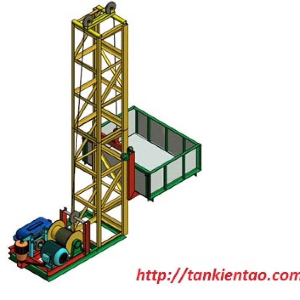 226799655818 1024x1024 - Vận thăng nâng hàng/ thang nâng hàng