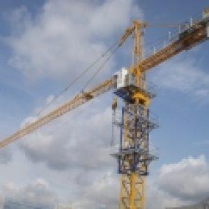 245826218905 170x125 300x300 - Cẩu tháp JTZ5510