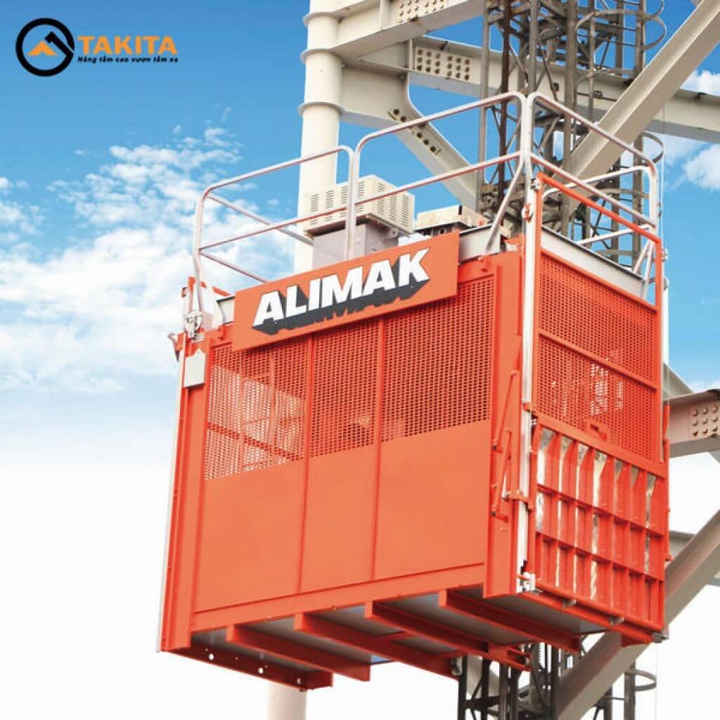 ALIMAK SC 45 30 1024x1024 - Giá cho thuê/bán vận thăng