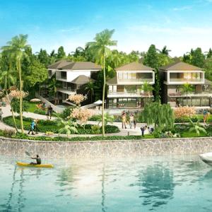 hinh mui tau jamona resort home 300x300 - JAMONA HOME RESORT - BỎ PHỐ PHƯỜNG NHỘN NHỊP VỀ VỚI BÌNH YÊN