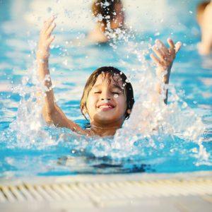 swimming pool safety concerns 300x300 - JAMONA HOME RESORT - BỎ PHỐ PHƯỜNG NHỘN NHỊP VỀ VỚI BÌNH YÊN