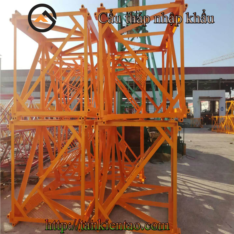 tct5011 6 - Giá cho thuê và bán cẩu tháp