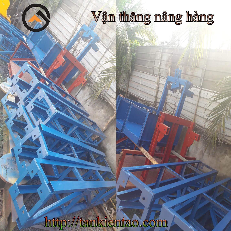 vtnh2 - Vận thăng nâng hàng/ thang nâng hàng