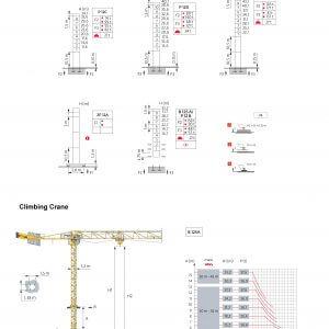MCT85 2 300x300 - Cẩu tháp Potain MCT85-f5