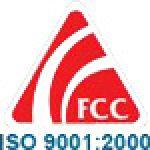 25 Diaoconline FCC 75x75 150x150 - CÔNG TY NGOẠI THƯƠNG