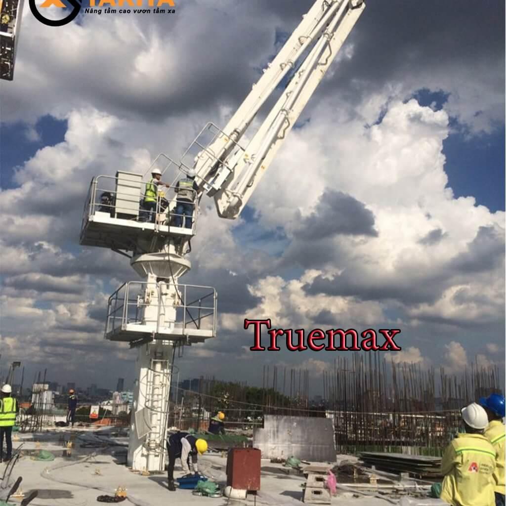 cpb12 1024x1024 - Cẩu tháp JTL260H18
