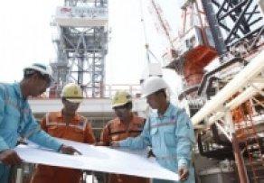 Bà Rịa – Vũng Tàu với phát triển ngành Cơ khí của tỉnh